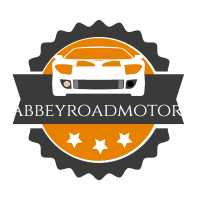 Abbeyroadmotors